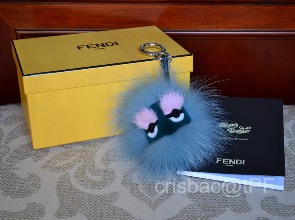Fendi-Bag-Bug