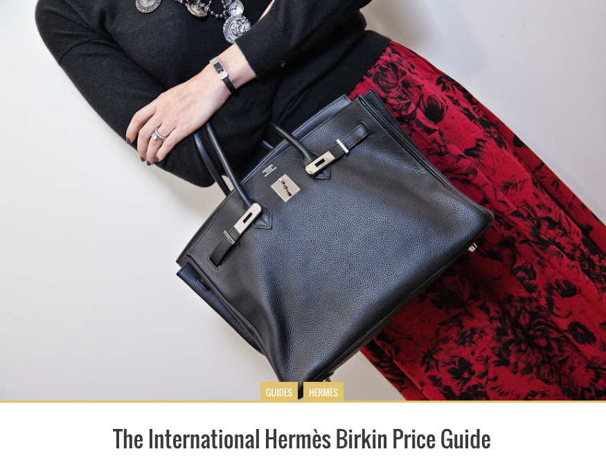 hermes birkin price list 2015