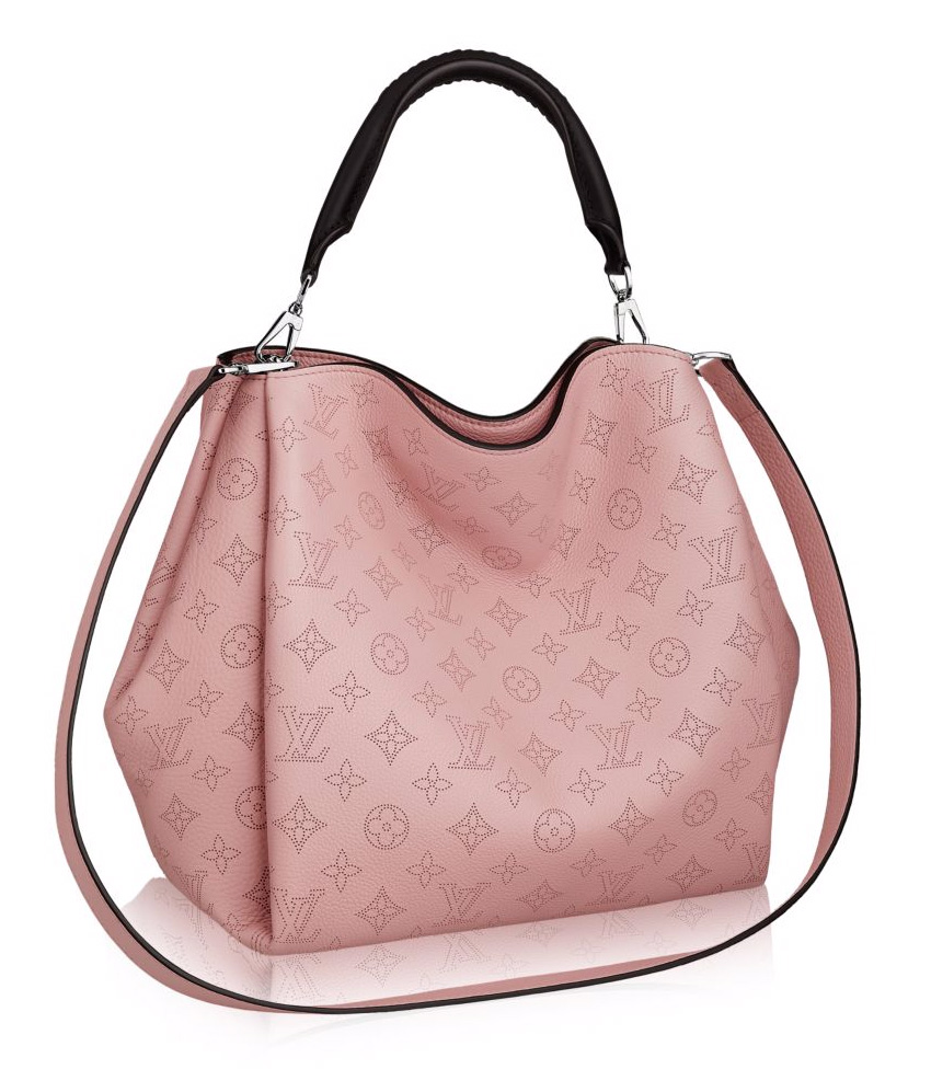 22 Bags That Prove The Hobo Bag's Comeback is Real - PurseBlog