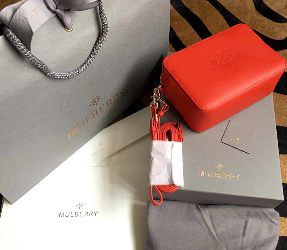 Mulberry-Mini-Crossbody-Bag