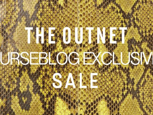 Outnet-Sale