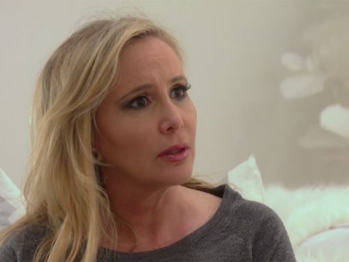 Real-Housewives-of-Orange-County-S11-E04-Recap