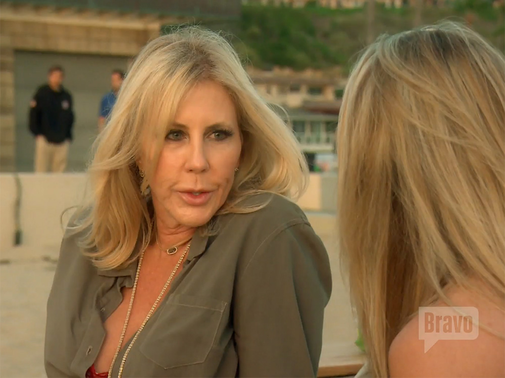Real-Housewives-of-Orange-County-S11E03-Recap