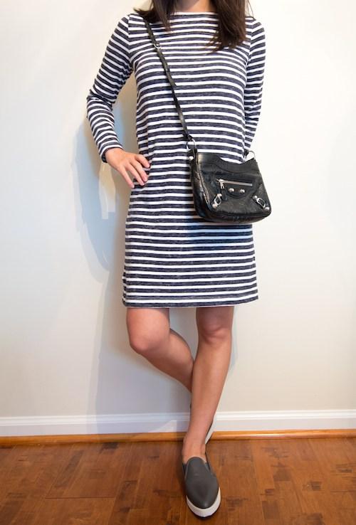 tPF Member: kat99 Bag: Balenciaga Giant 12 Hip Bag Shop: $785 via Net-a-Porter