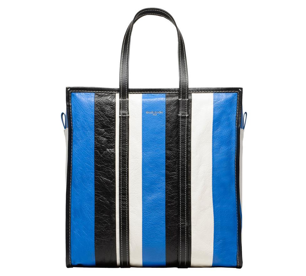 Balenciaga-Bazar-Shopper-M-Tote