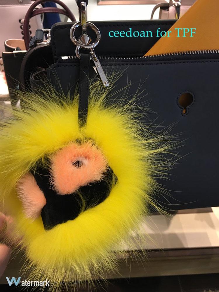 tPF Member: Ceedoan Shop: $800 via Neiman Marcus