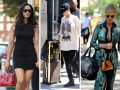 Celebrity-Bags-August-31