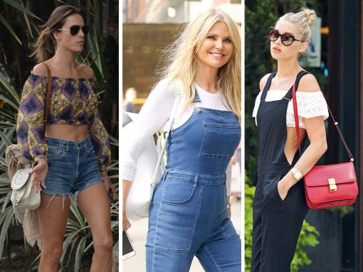 Celebrity-Bags-August-9
