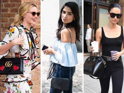 Celebrity-Designer-Bags-August-1
