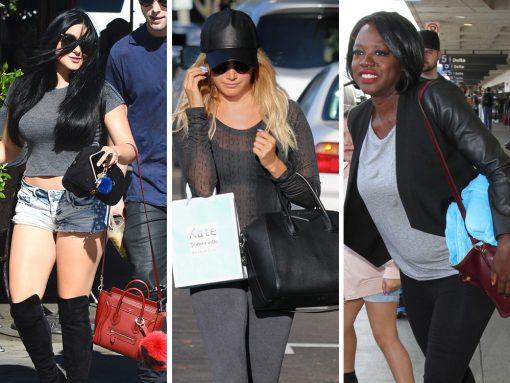 Celebrity-Designer-Bags-August-17