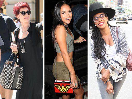 Celebrity-Designer-Bags-August-29