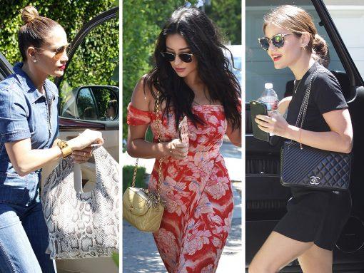 Celebrity-Gifting-Designer-Bags