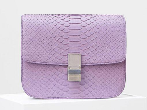 Celine-Python-Classic-Box-Bag-5600