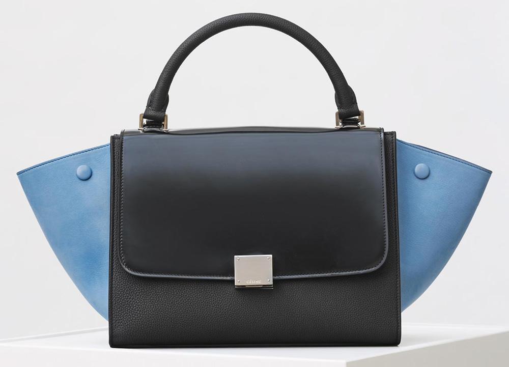 celine purse price celine handbags cost