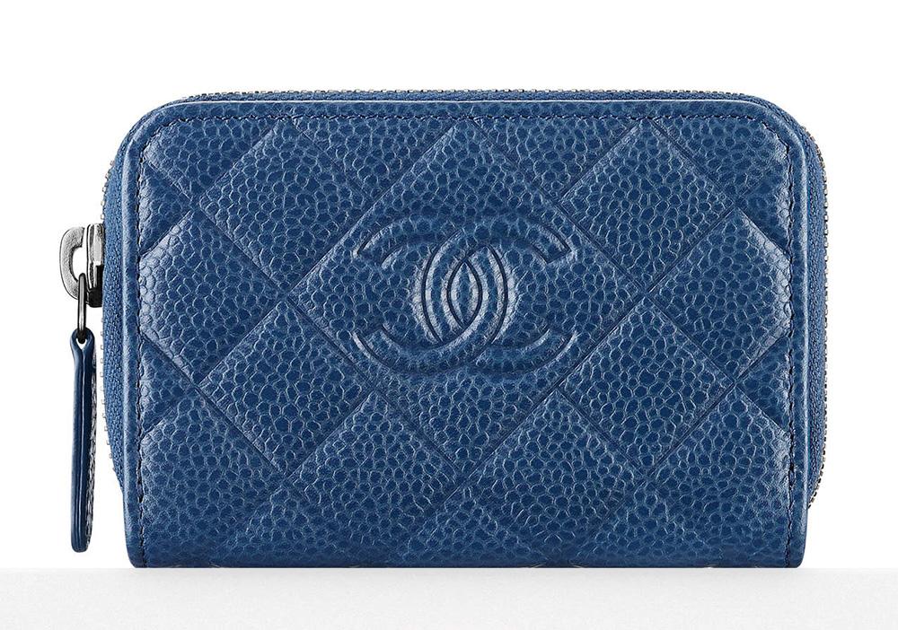 Chanel-Coin-Purse-Blue-400