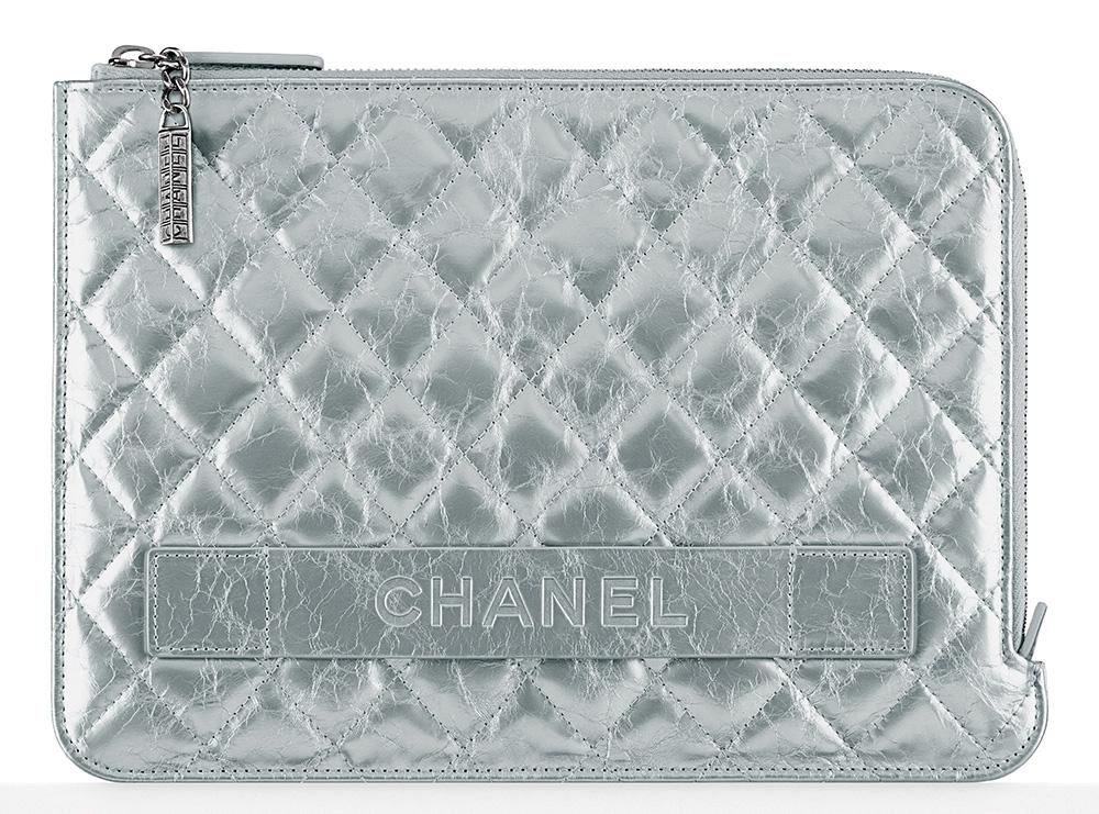 Chanel-Metallic-Pouch-1200