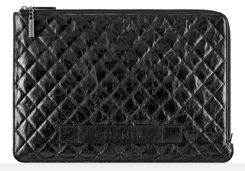Chanel-Pouch-1300