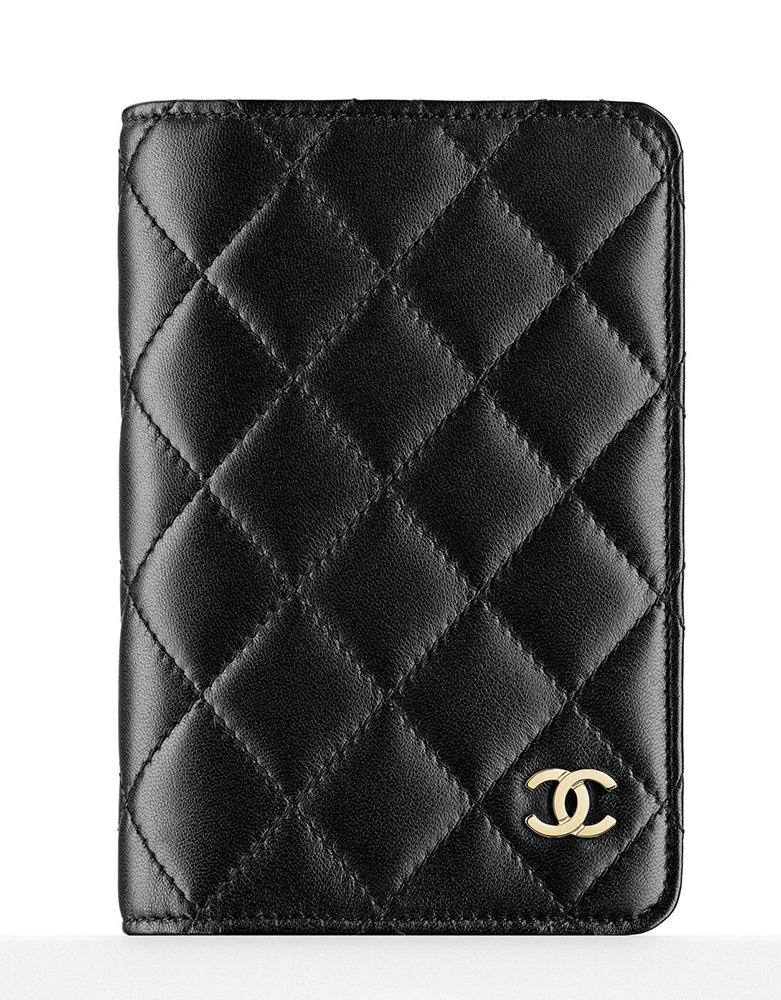 Chanel-Small-Agenda-650