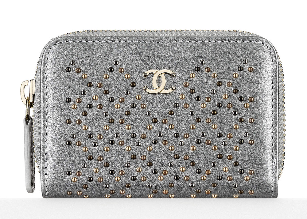 Chanel-Studded-Coin-Purse-500