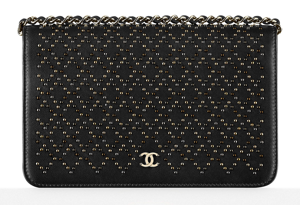 Chanel-Studded-Wallet-on-Chain-2300