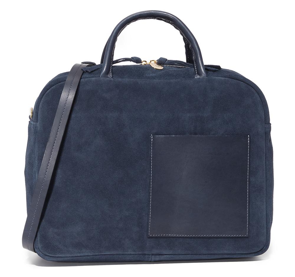 Clare-V-Claude-Maison-Bag