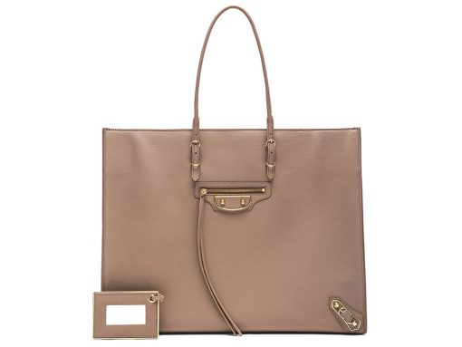 Designer-Bag-Sales-August-11