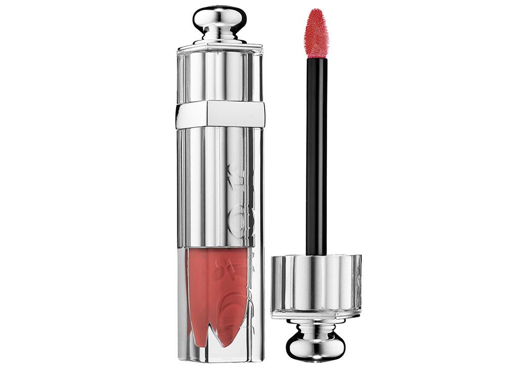 Dior Addict Fluid Stick in Ciel Rose