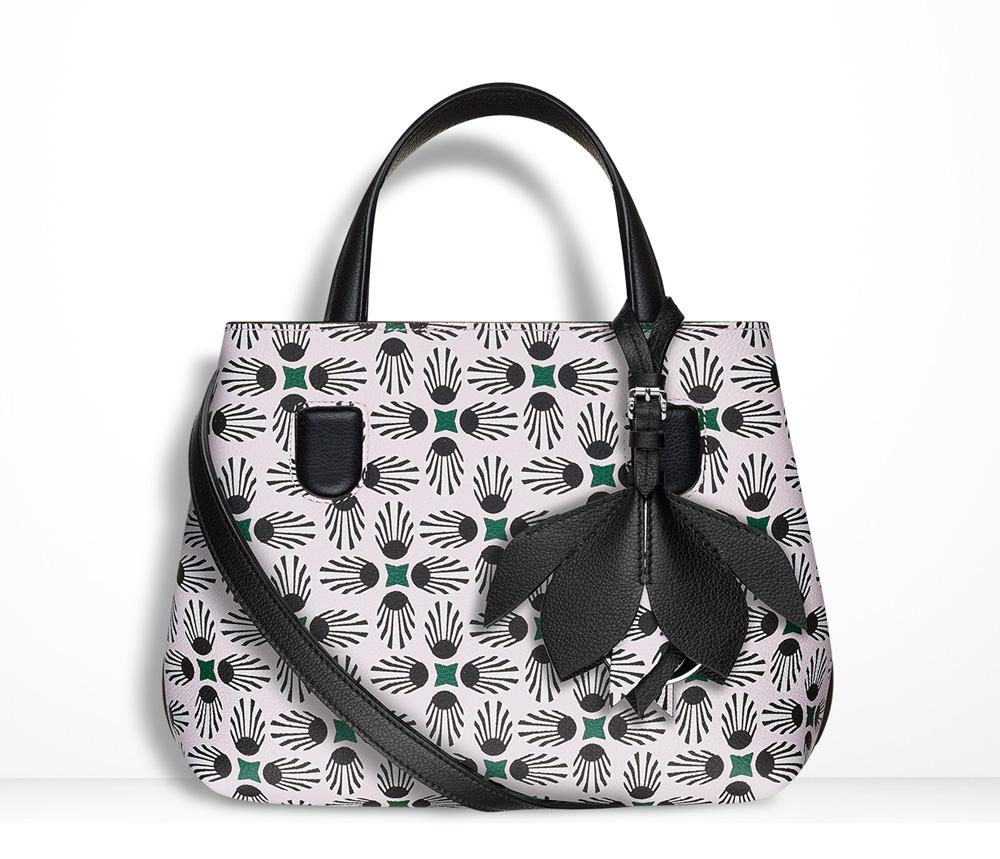 Dior-Blossom-Bag-Print