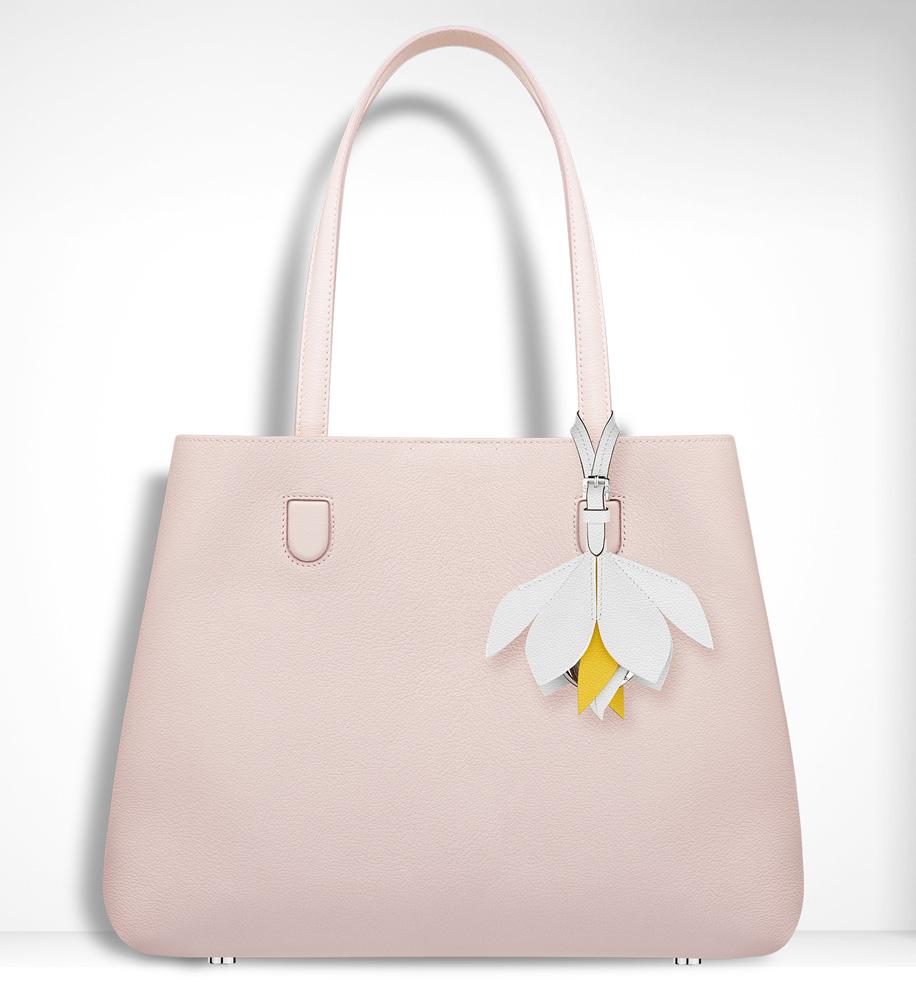 Dior-Blossom-Shopper-Tote
