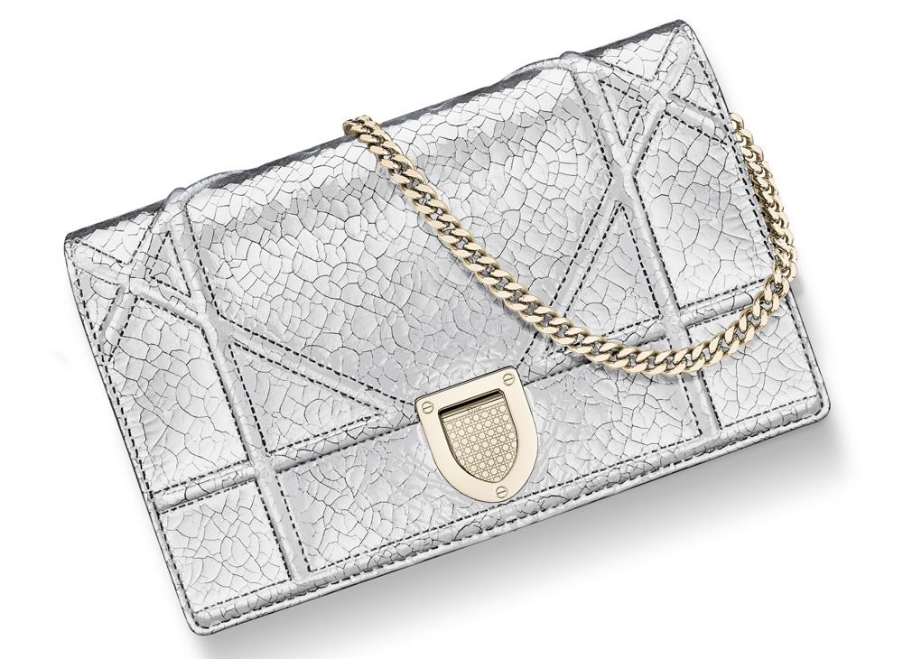 Dior-Diorama-Chain-Wallet