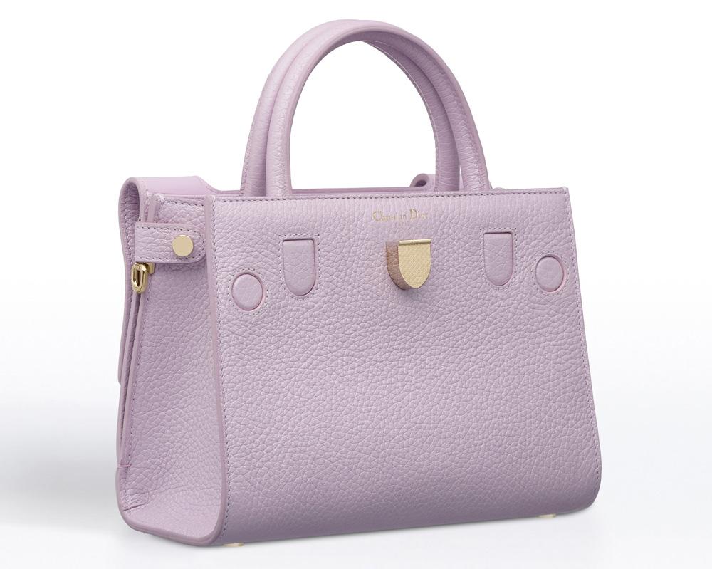 Dior-Diorever-Bag-Lilac