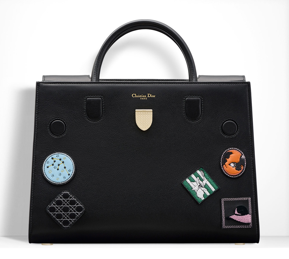 Dior-Diorever-Bag-Patches