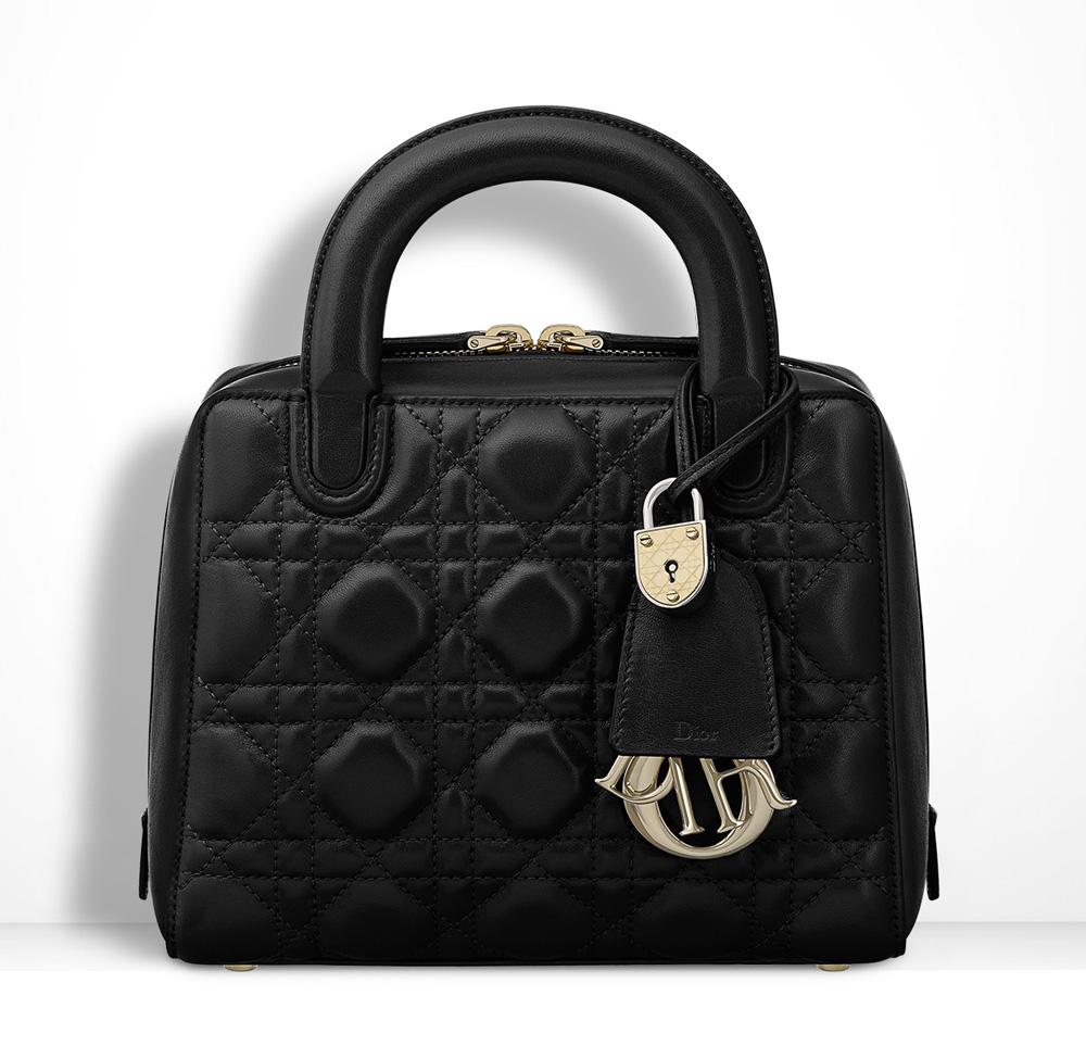 Dior-Lily-Bag-Black