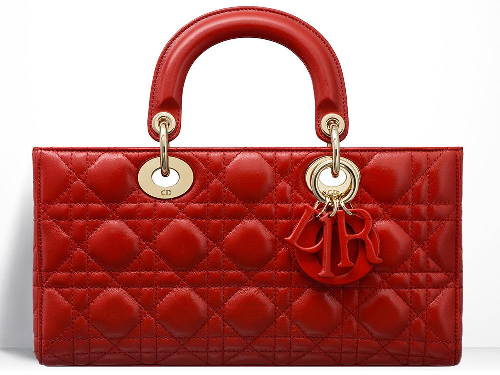 Dior-Runway-Bag-4
