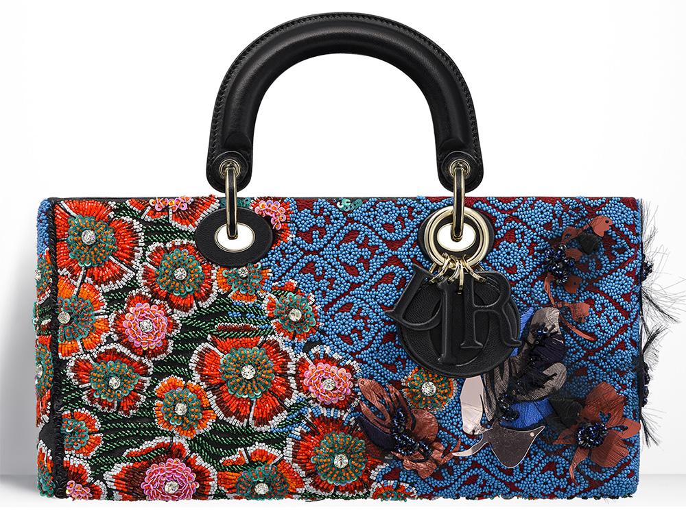 Dior-Runway-Bag-5