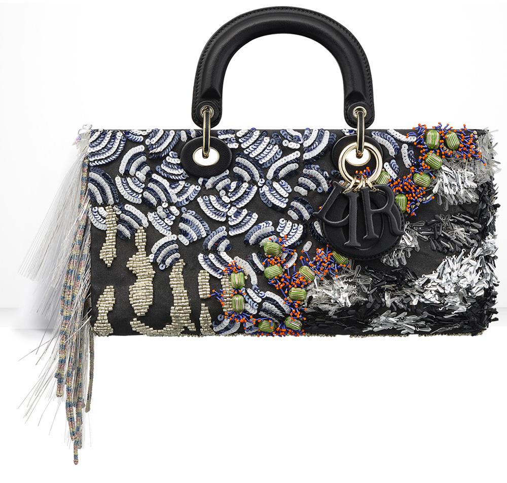 Dior-Runway-Bag-9