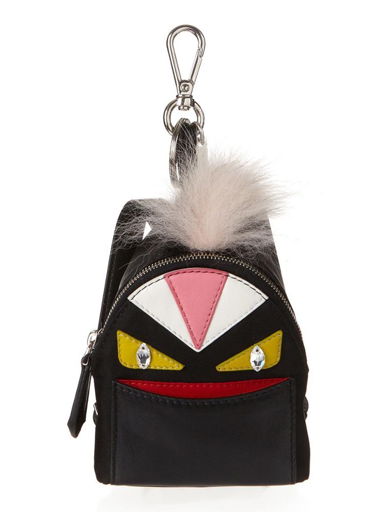 Fendi-Backpack-Bag-Bug