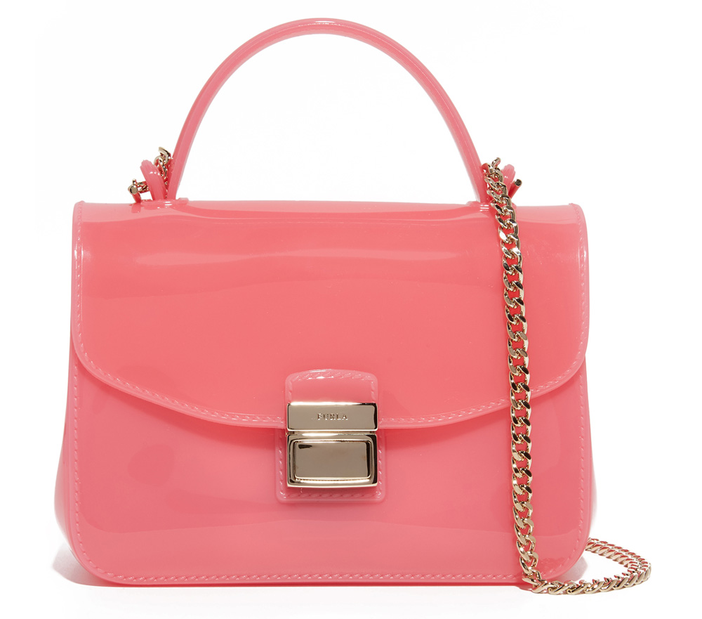 Furla-Candy-Sugar-Mini-Crossbody-Bag