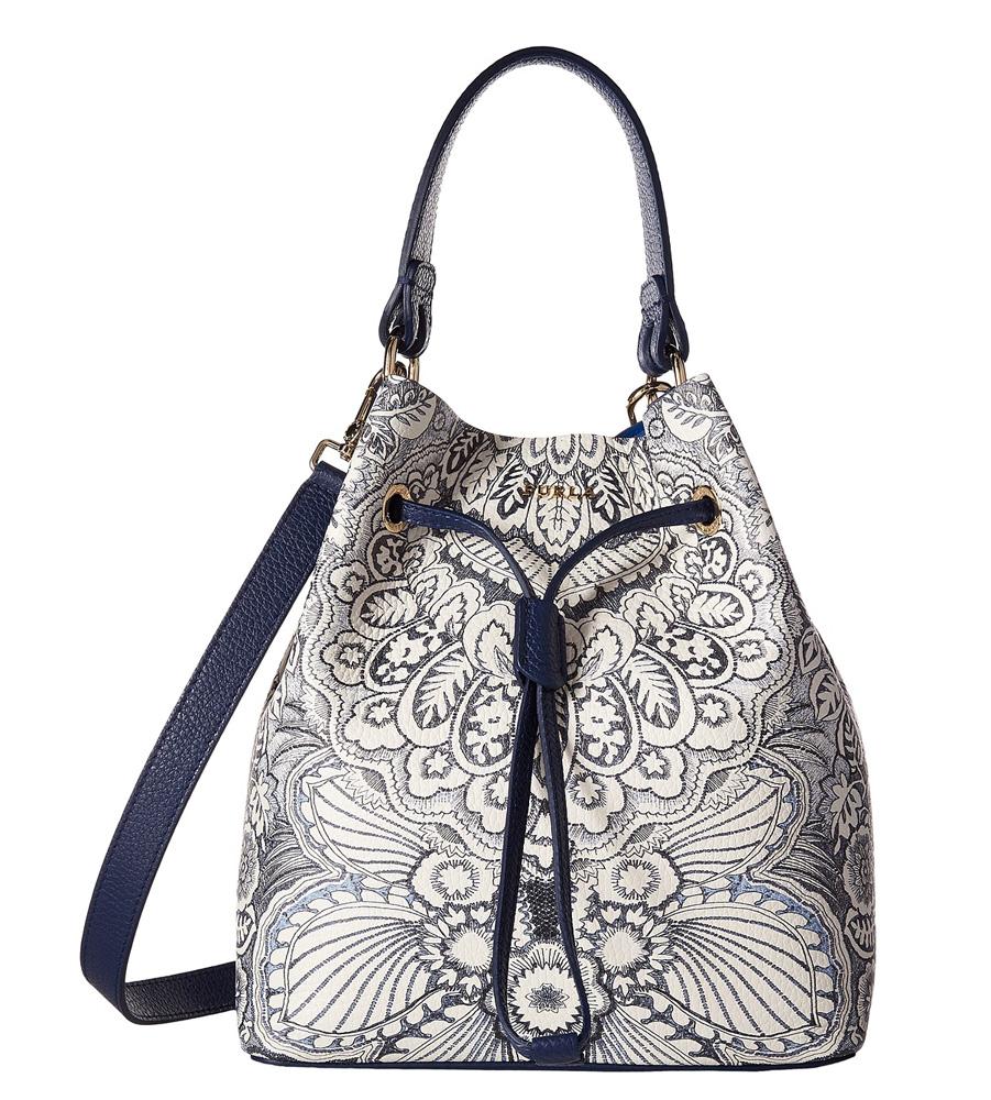 Furla-Stacy-Small-Bucket-Bag