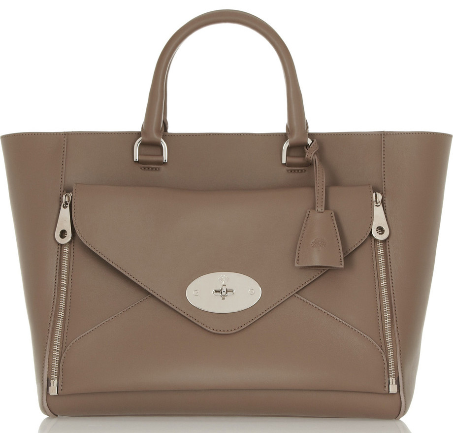 Mulberry-Willow-Bag