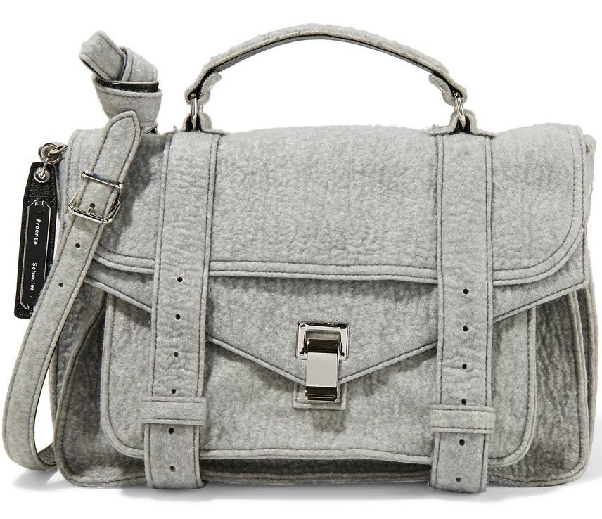 Proenza-Schouler-Felt-Tiny-PS1-Bag