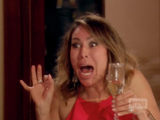 Real-Housewives-of-Orange-County-S11-E07-Recap-3