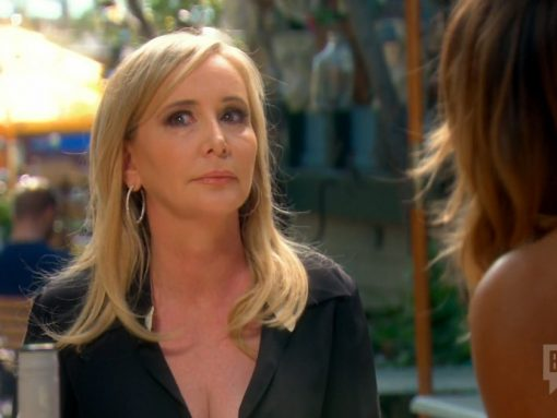Real-Housewives-of-Orange-County--S11E6-Recap-1