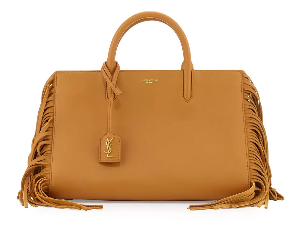 ysl chyc messenger - The 15 Best Bag Deals for the Weekend of August 19 - PurseBlog