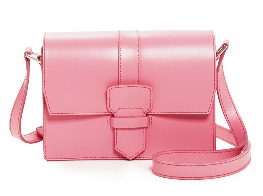 Salvatore-Ferragamo-Small-Altea-Shoulder-Bag