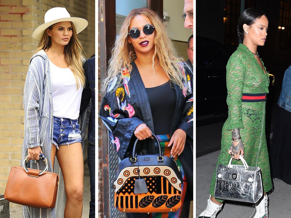 Summer-2016-Celebrity-Designer-Bags