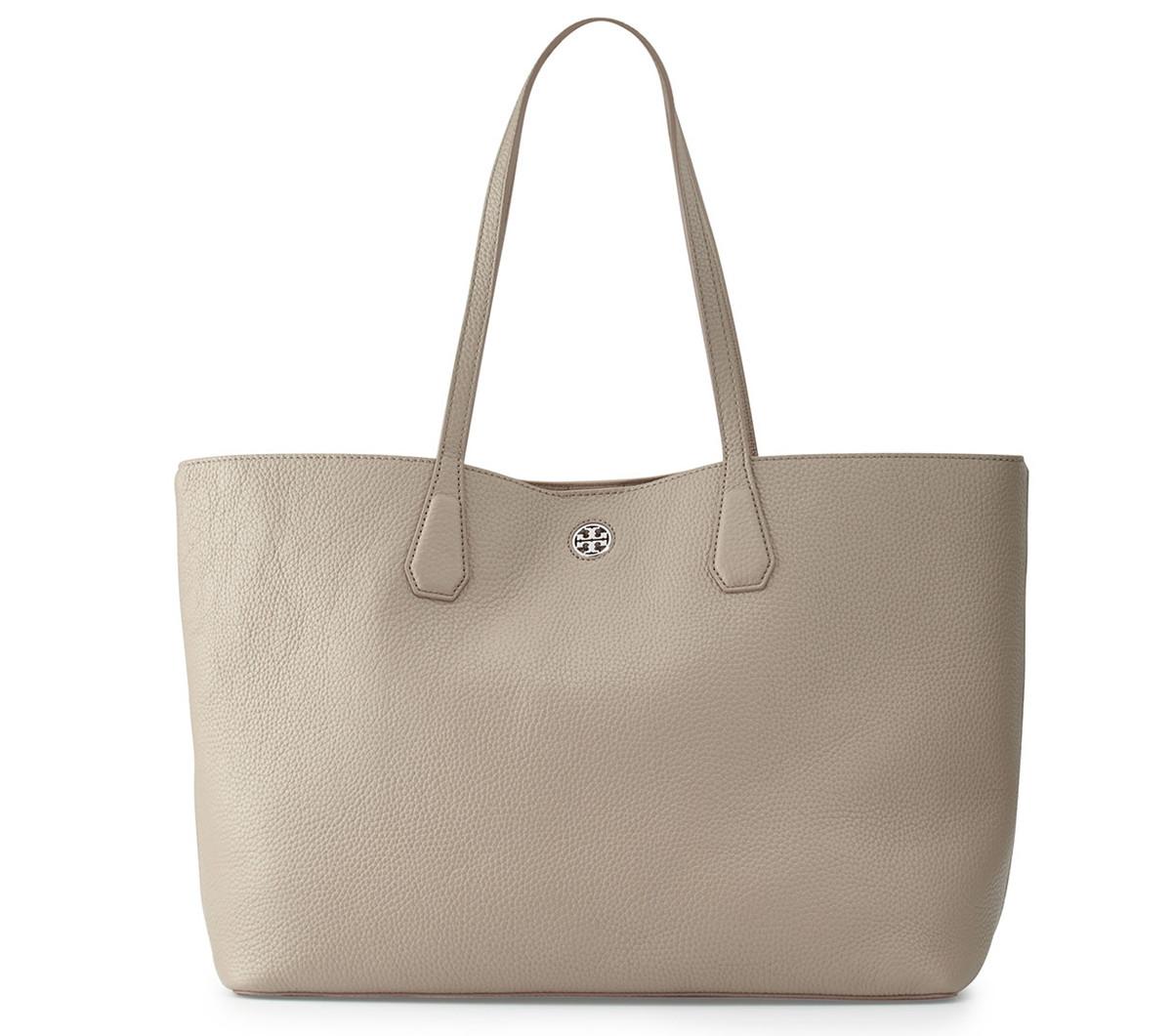 authentic prada purses - PurseBlog - Designer Handbag Reviews and Shopping