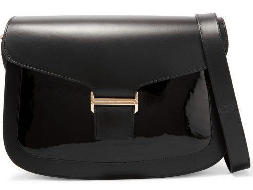 Vanessa-Seward-Claire-Shoulder-Bag