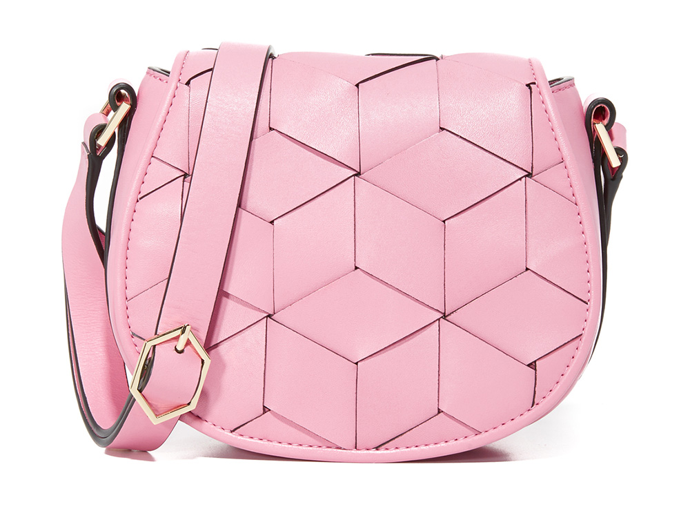 Welden-Escapade-Mini-Saddle-Bag
