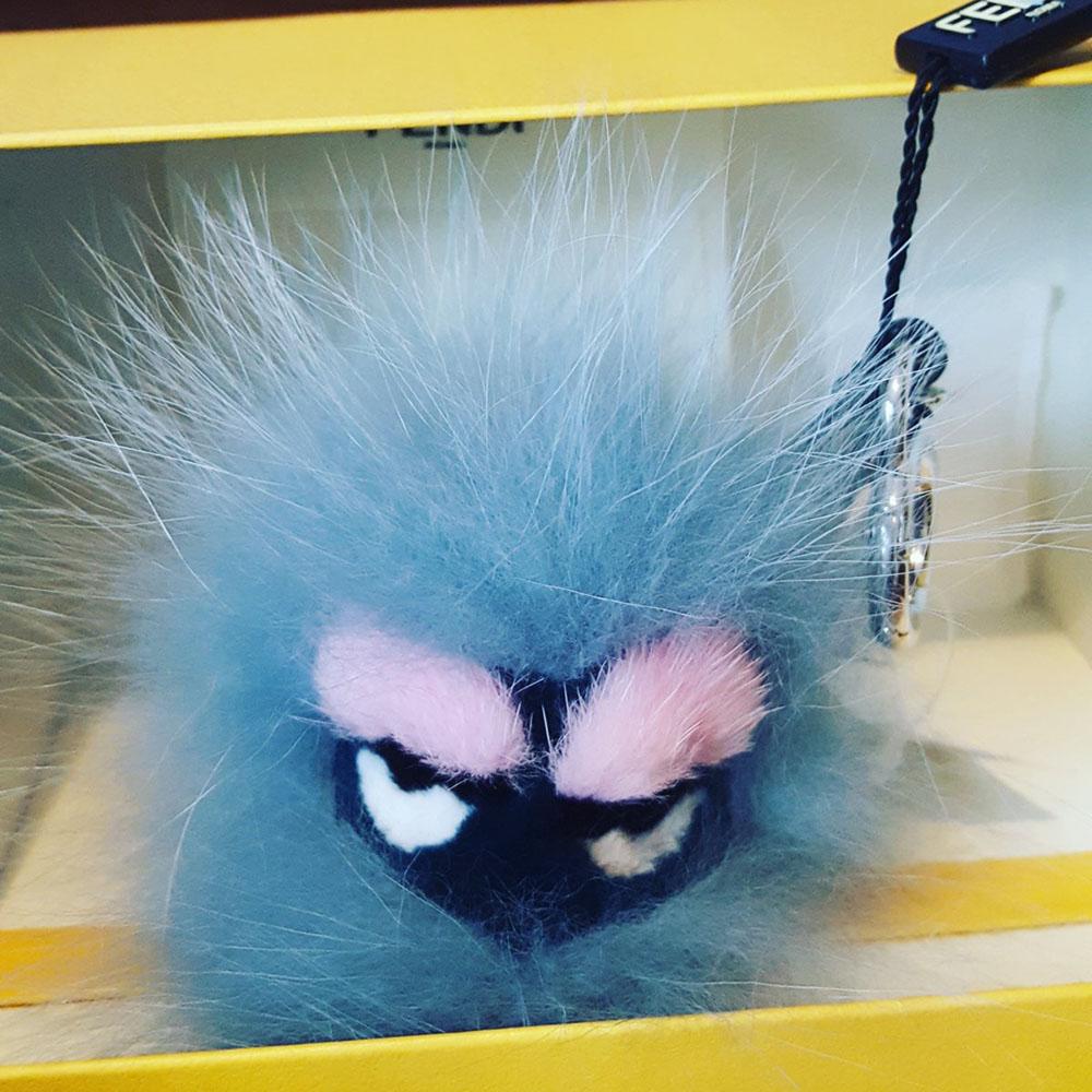 tPF Member: Bonnieloveshandbags Shop: $600 via Neiman Marcus